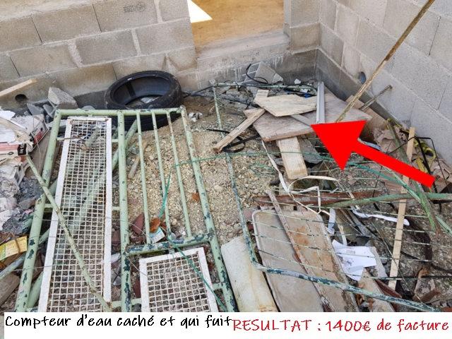 compteur-deau-caché-et-qui-fuit-1400€-de-facture-chantier-TOP-DUO-AST-groupe