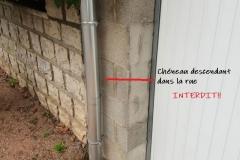 chéneau-descendant-dans-la-rue-TOP-DUO