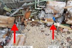 compteur-sous-ordure-et-tuyau-a-lair-maison-TOP-DUO