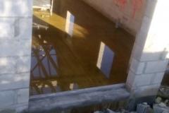 inondation SYLVAIN 2163-1