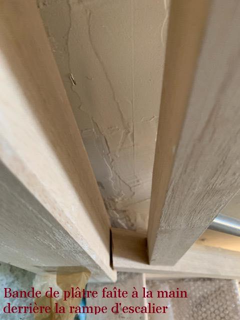 Escalier-plâtre-étalé-Maison-TOP-DUO-4