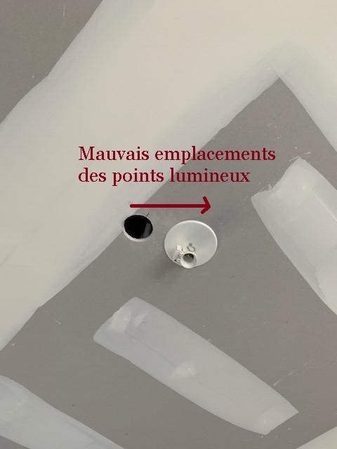 point-lumineux-mal-placé-Maison-TOP-DUO-bis-b