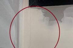 Escalier-plâtre-étalé-Maison-TOP-DUO-5