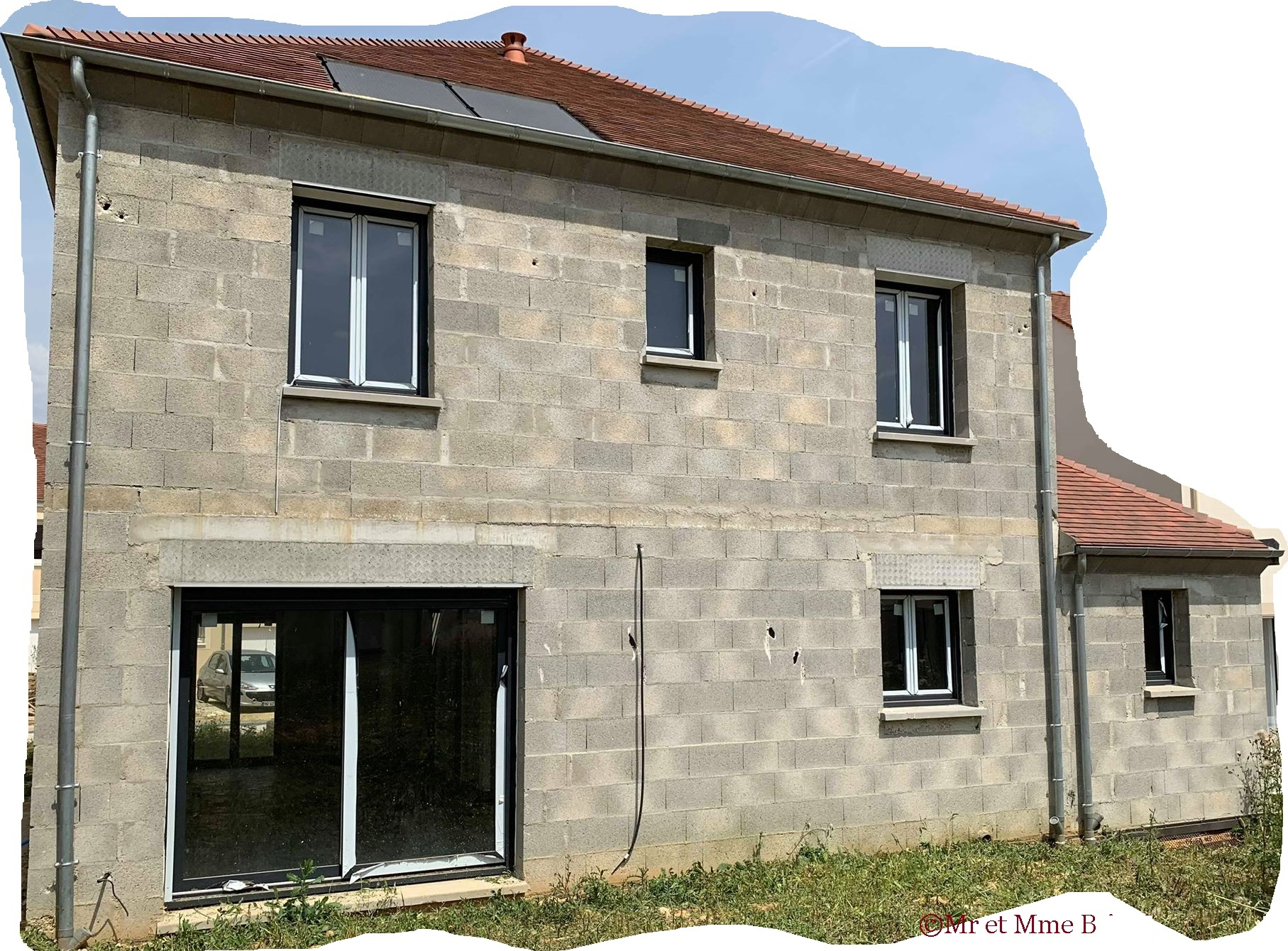 Maison-TOP-DUO-AST-groupe-Famille-Brigui-5b