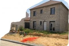 Maison-TOP-DUO-AST-seine-et-Marne-bis