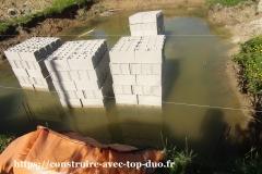 chantier 2018 TOP DUO