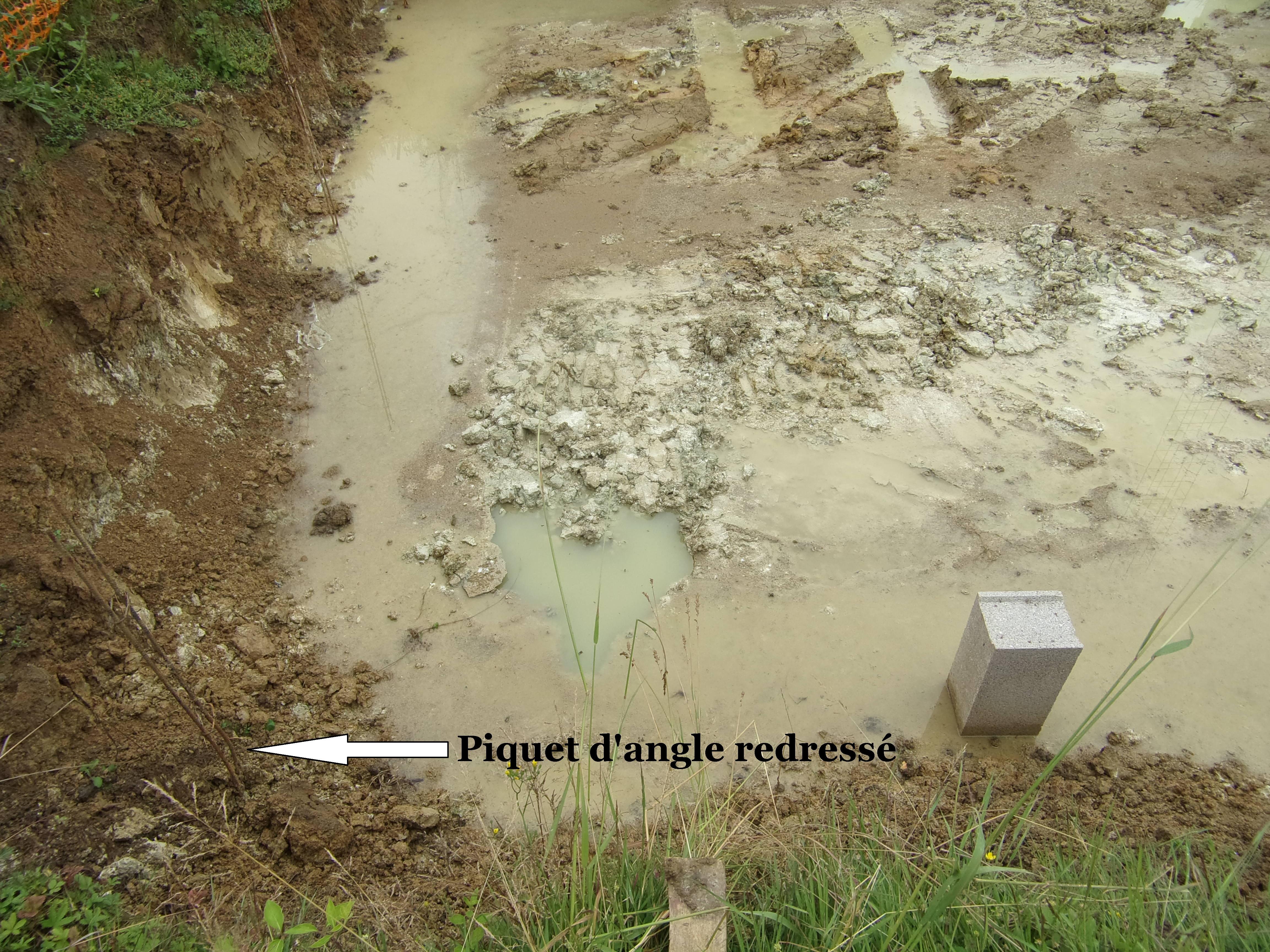 piquet-redressé-2