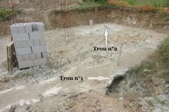 Vue  d'ensemble  fondations 2