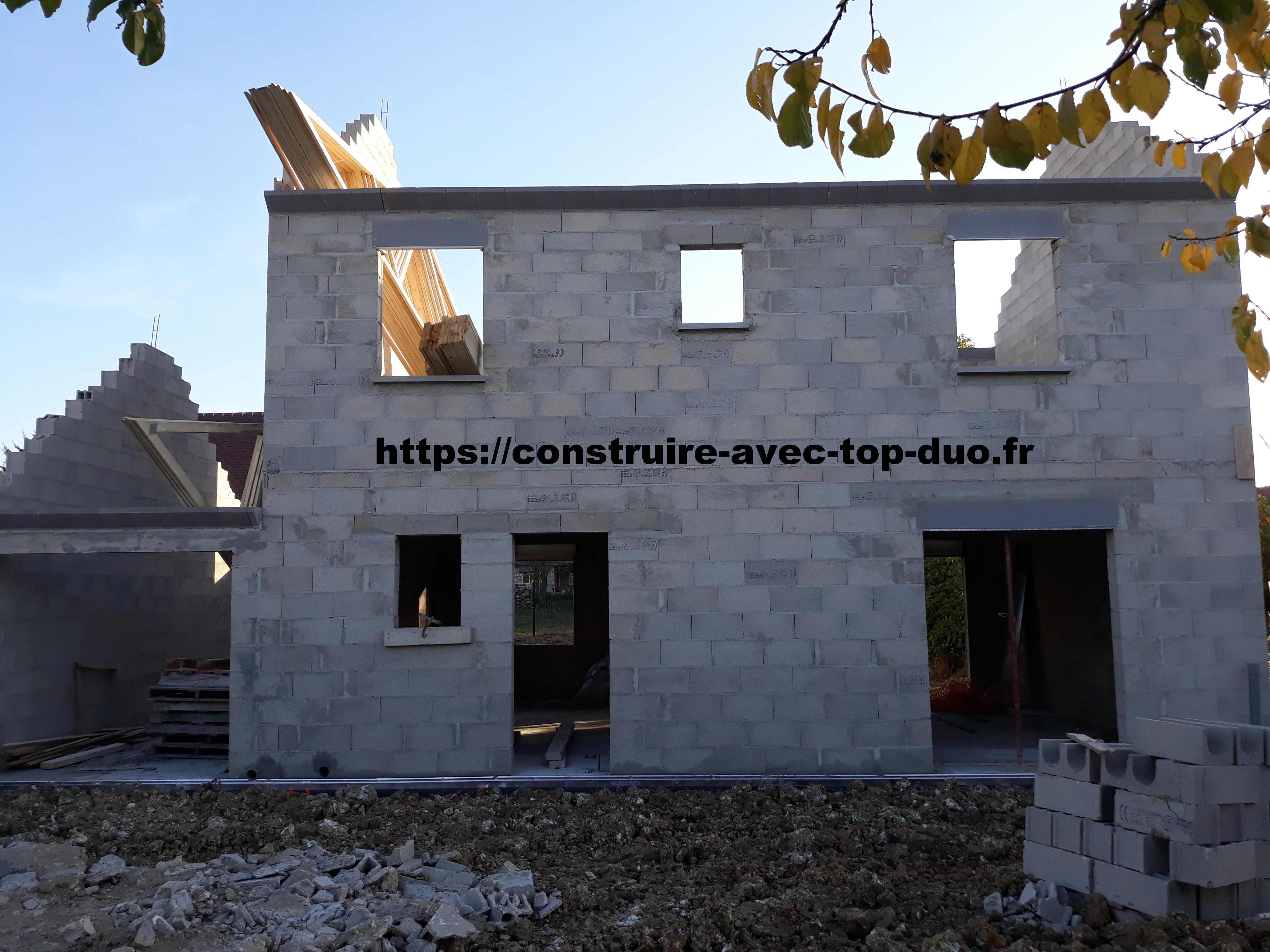 Livraison-charpente-Maison-TOP-DUO-AST-GROUPE-2