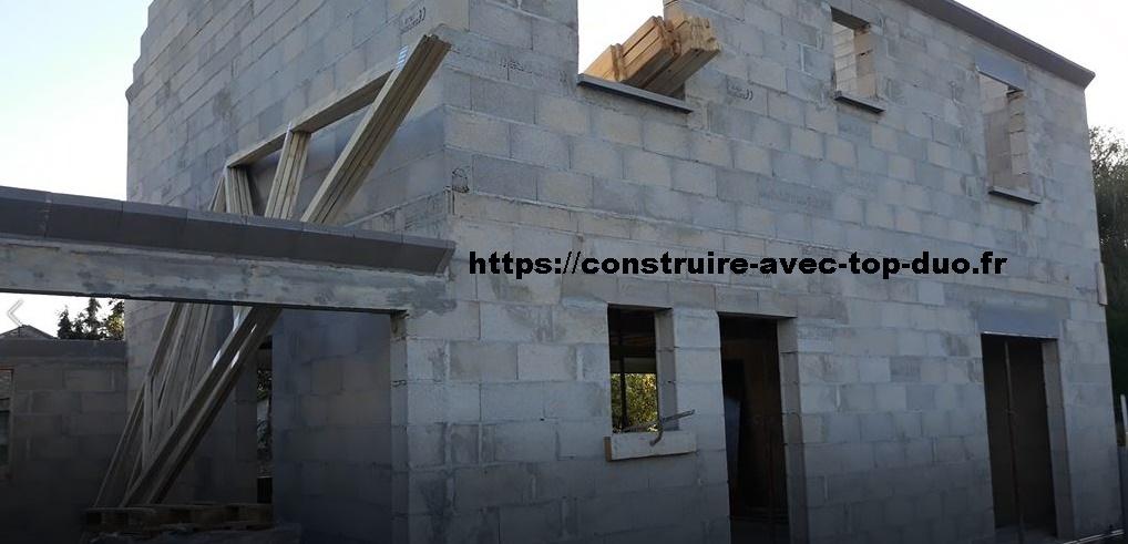 Livraison-de-charpente-MAISON-TOP-DUO-AST-GROUPE-site