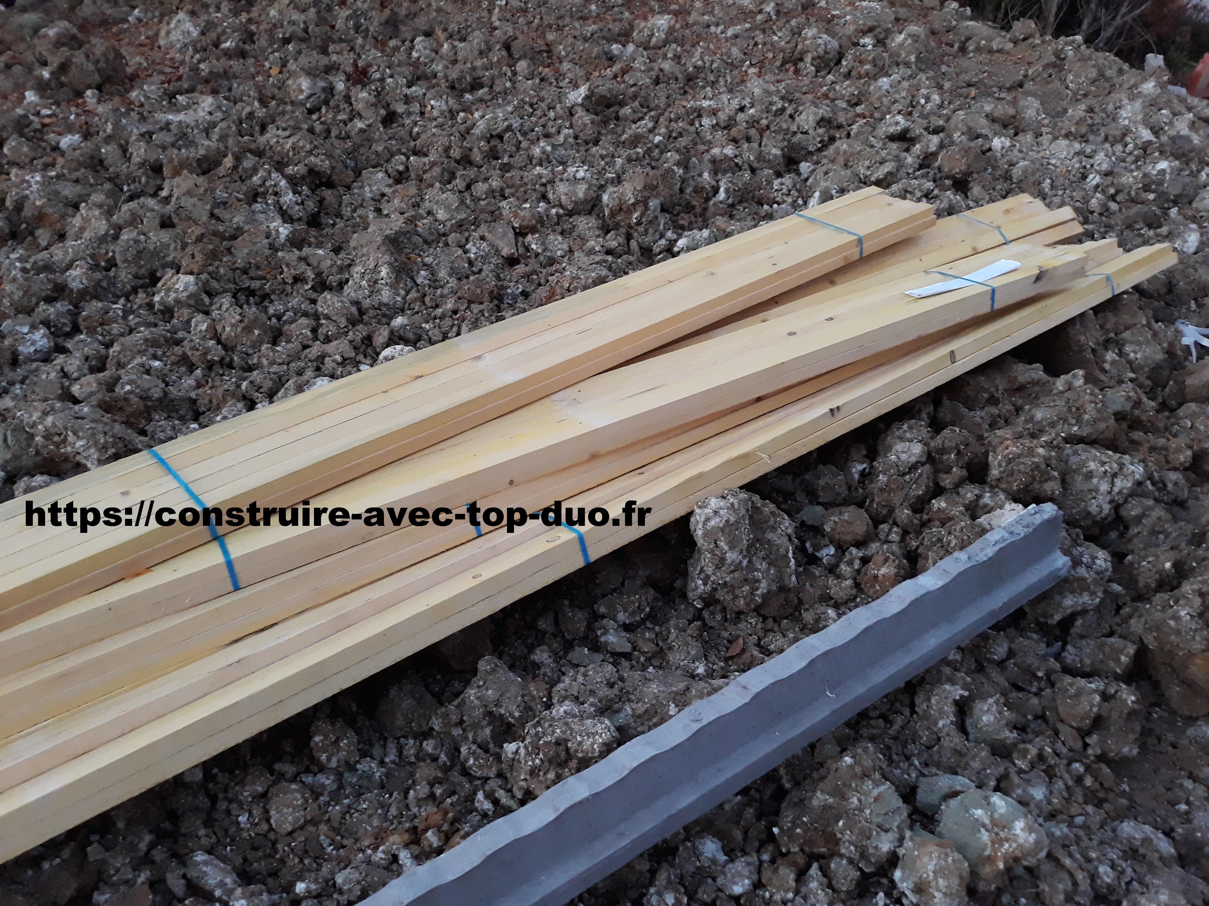 bois-charpente-chantier-ast-groupe