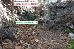 Niveau-du-sol-modifié-par-terrassier-de-Top-duo-AST