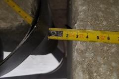 distance-conduit-non-respectee-Maison-TOP-DUO #BalanceTonConstructeur