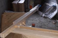 escalier-construction-TOP-DUO