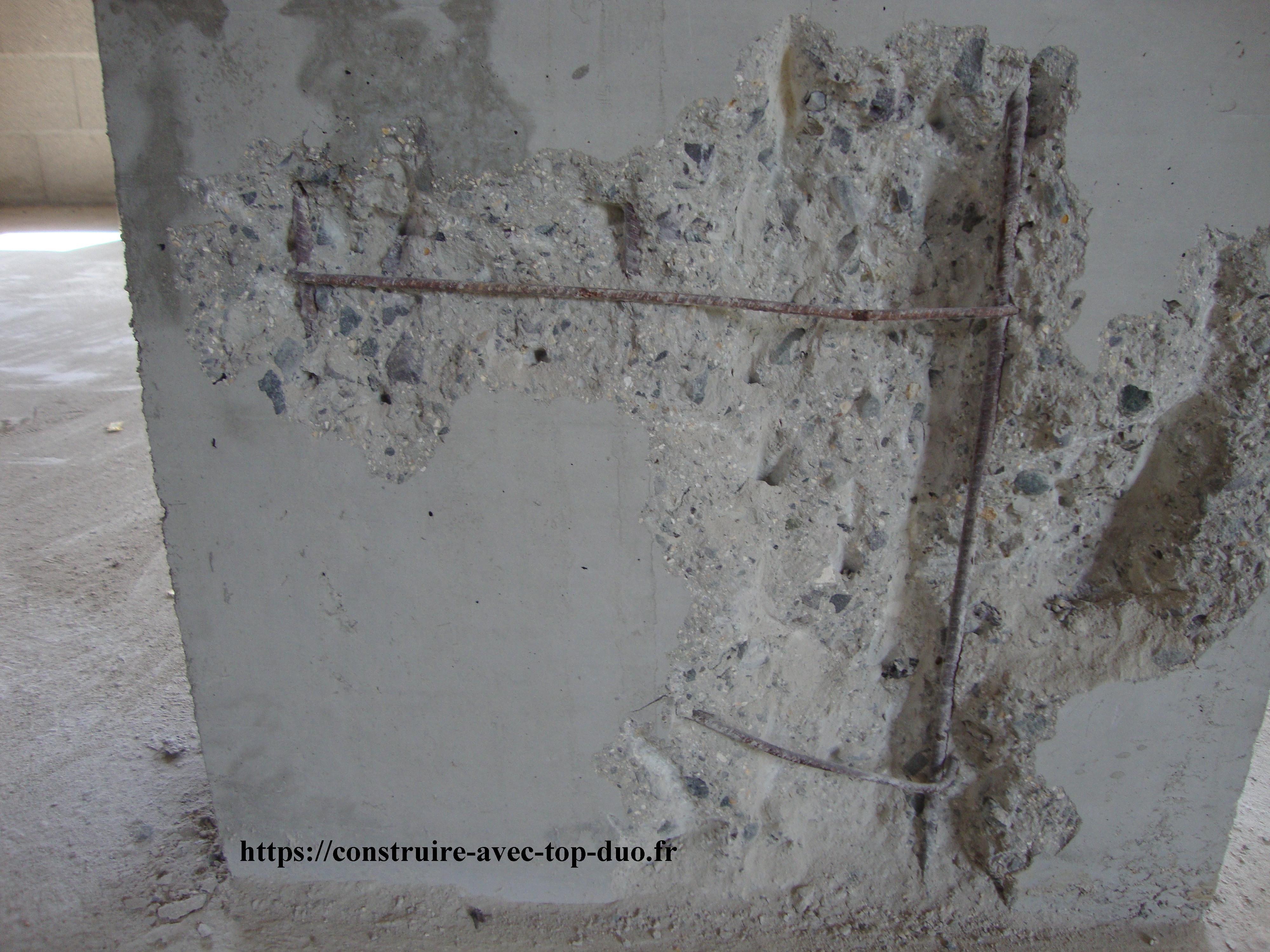 mur-porteur-maison-top-duo-ast-groupe malfaçons