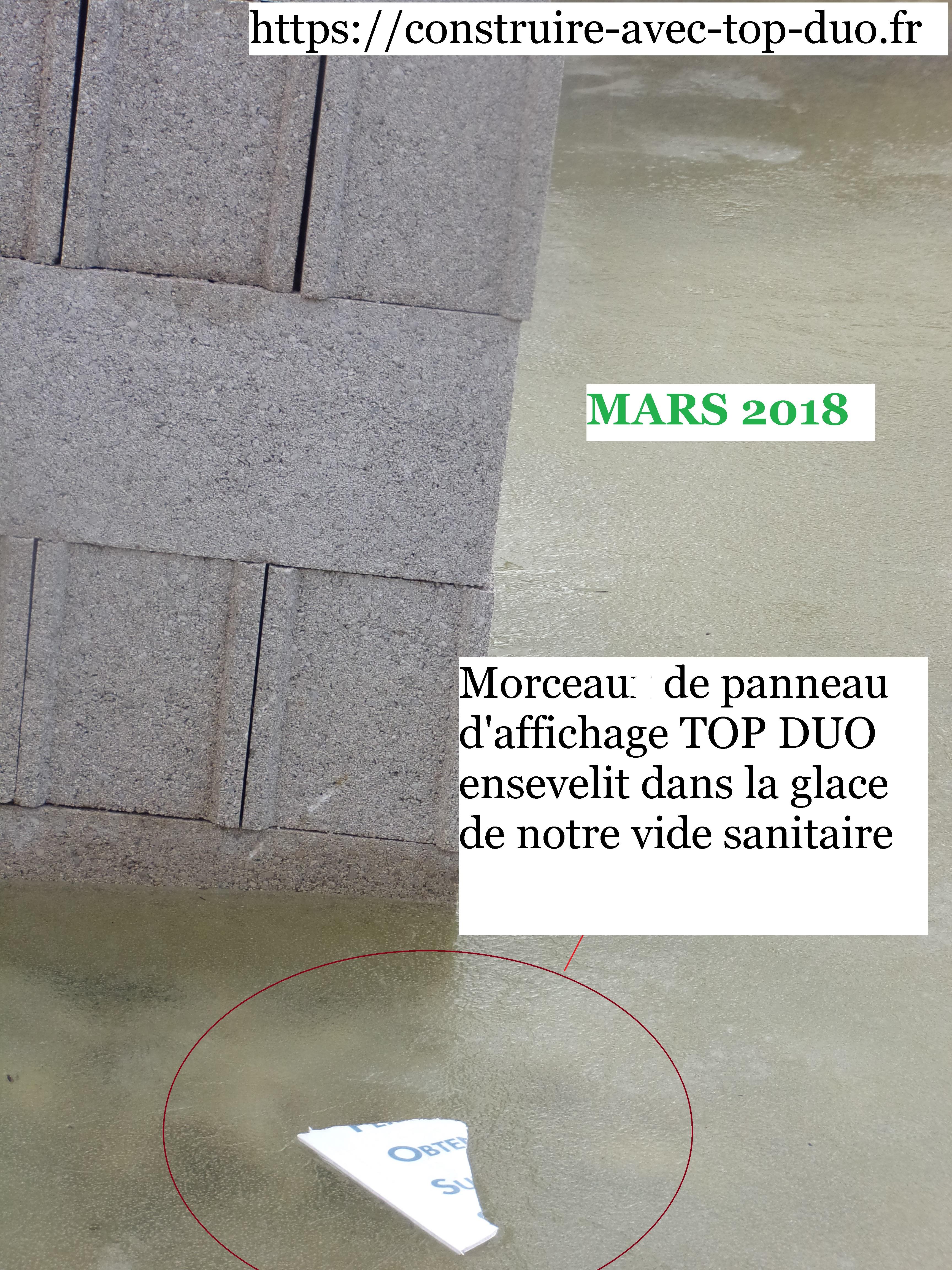 2018-03-panneau-daffichag-abime