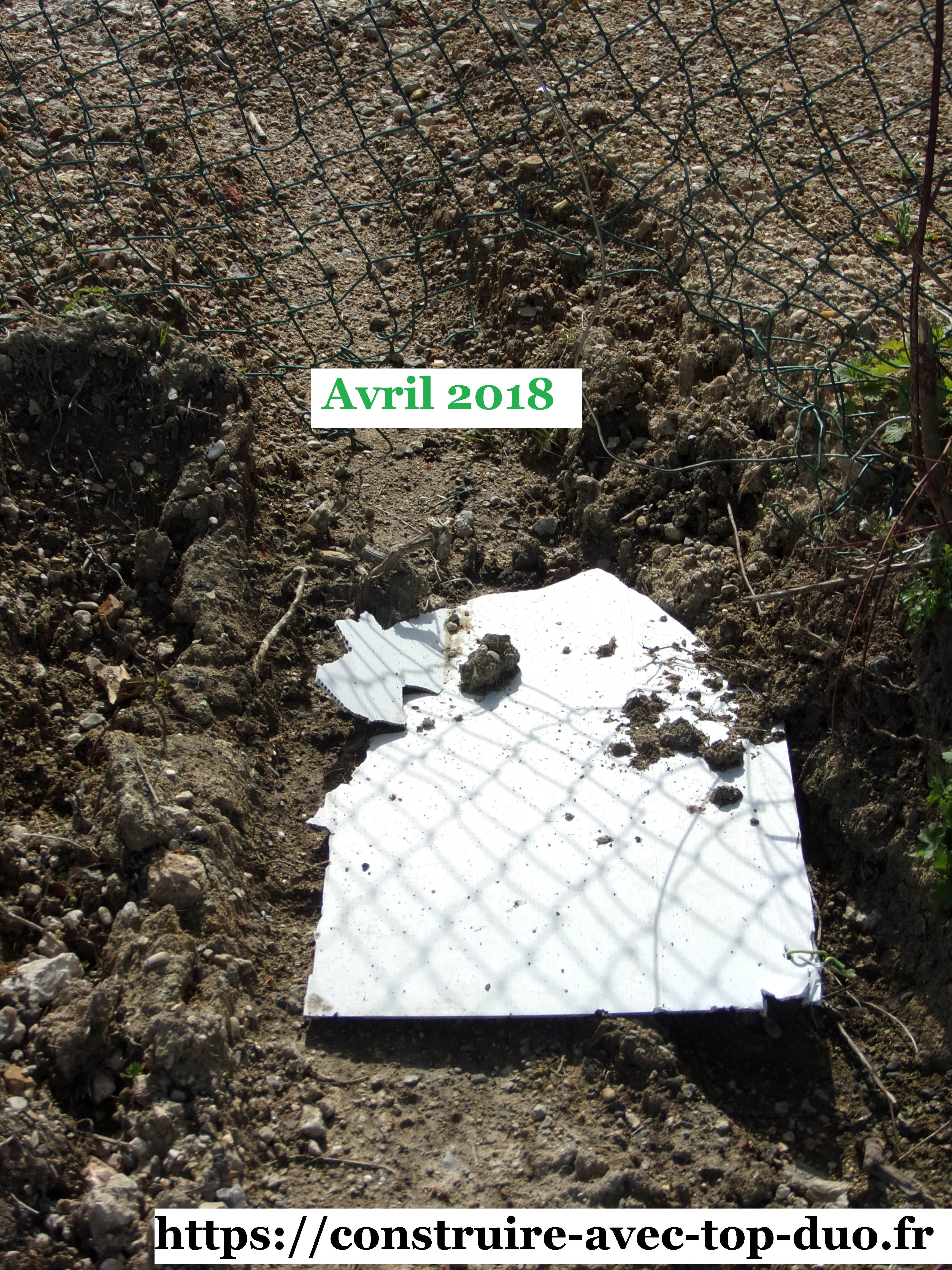 2018-04.-panneau-affichage-permis-de-construire-TOP-DUO-AST-groupe