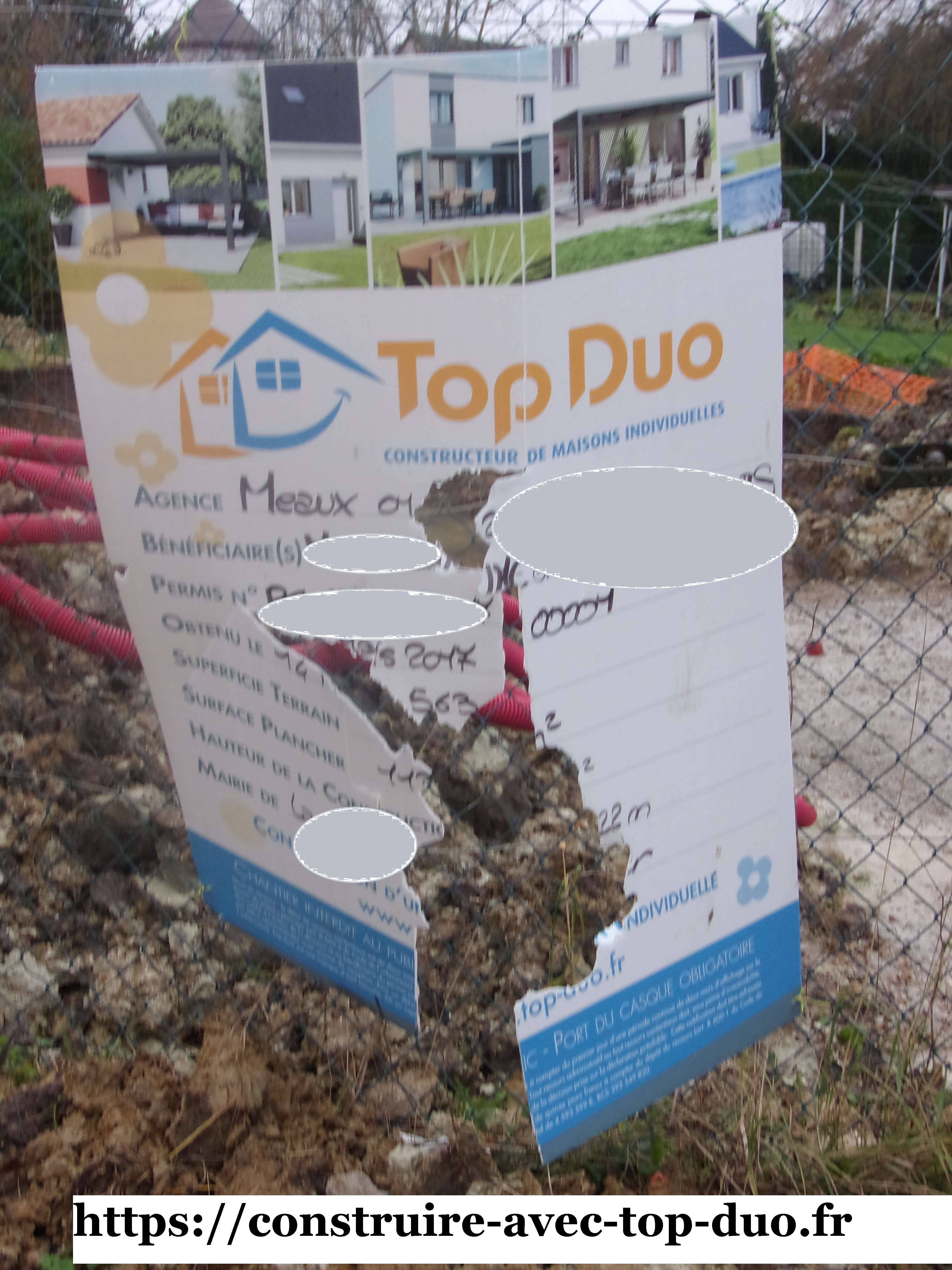 Panneau-daffichage-TOP-DUO-Ast-groupe