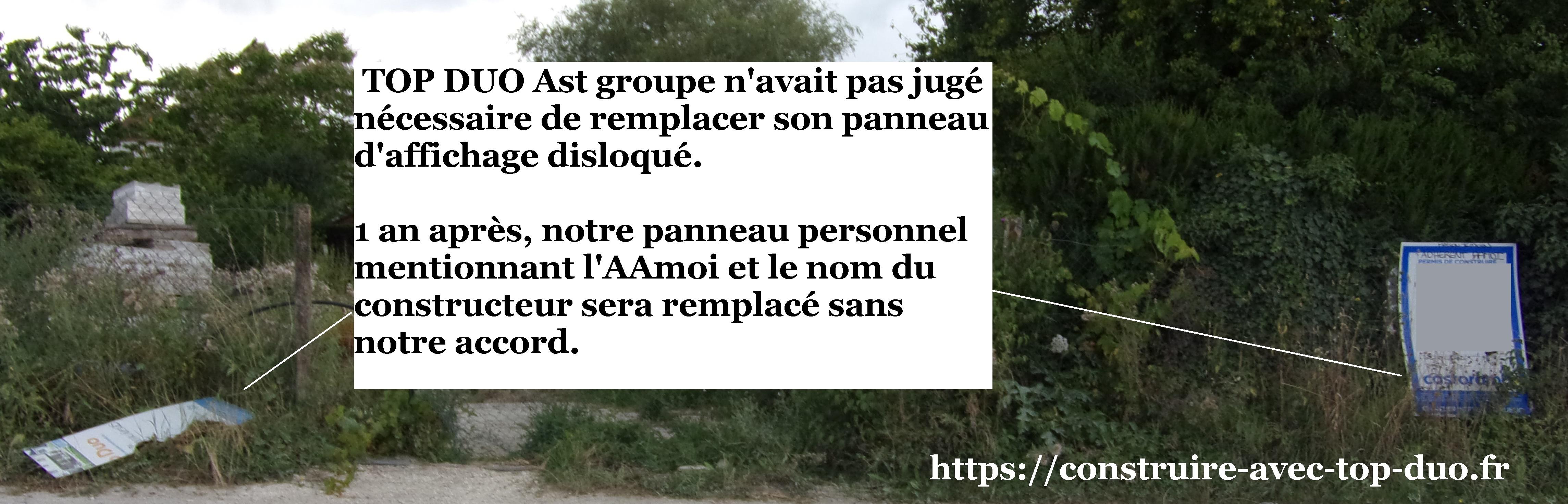 comparatif-panneau-daffichage-maison-Top-Duo-Ast-Groupe