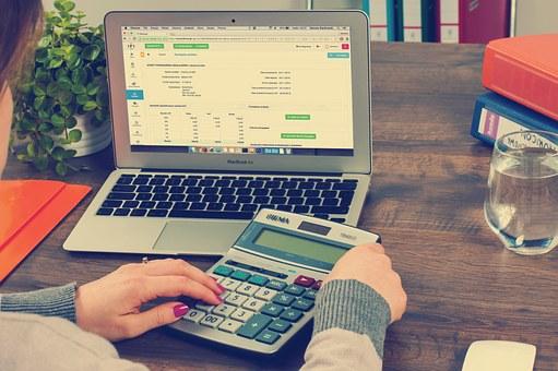 G) Les documents pour effectuer une demande de prêt