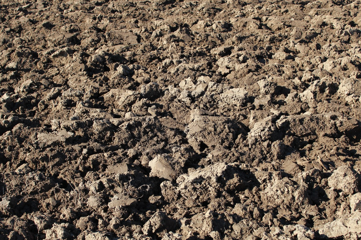 "29) Etude de sol ""COMPLEMENTAIRE"" | Construire avec TOP DUO"